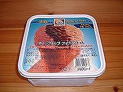 TipTop(ティップトップ) TipTop アイスクリーム 3色