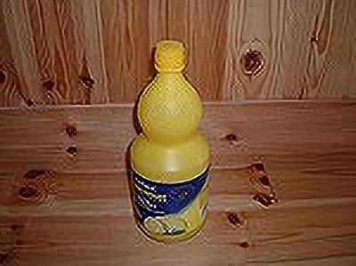 POLENGHI レモン ド オー レモン