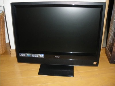 VISIO(ビジオ)22型フルHD液晶テレビ