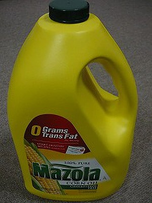 Mazola(マゾーラ) Mazola(マゾーラ) コーン油