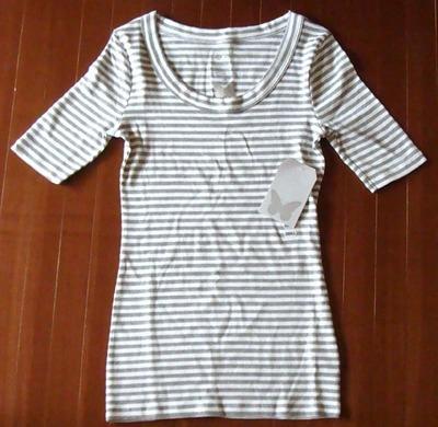 Kersh Tシャツ