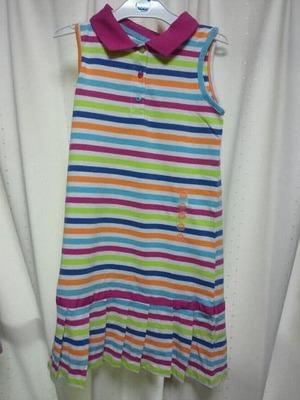 carter's(カーターズ) ガールズドレス