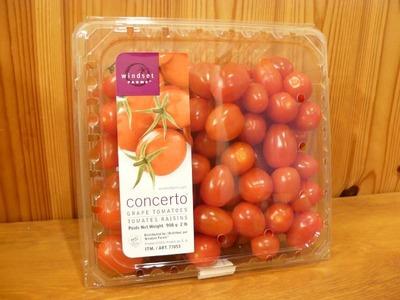 windset FARMS グレープトマト
