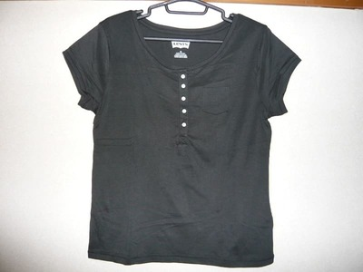 LEVIS リーバイス半袖Tシャツ