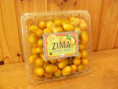 ZIMA トマト