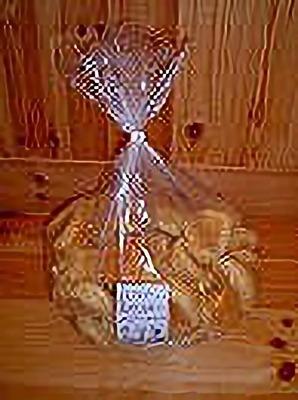 (名無し)さん[2]が投稿したカークランド コーンブレッドロールの写真