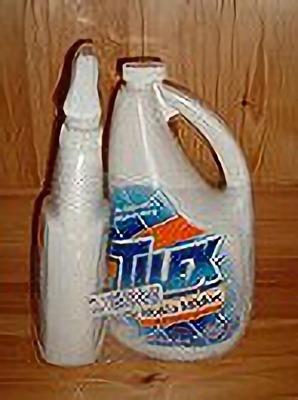 Tilex(タイレックス) MOLD&MILDEW カビ取用洗浄剤