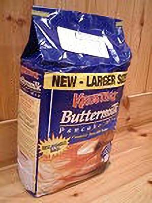 ContinentalMills バターミルク パンケーキ ミックス