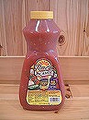 (名無し)さん[1]が投稿したPace Foods(ペースフーズ) ミディアム サルサソースの写真