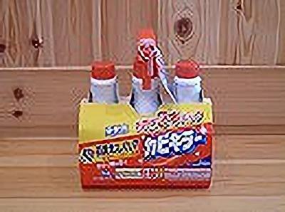 (名無し)さん[1]が投稿したジョンソン カビキラー カビ取り用洗浄剤セットの写真