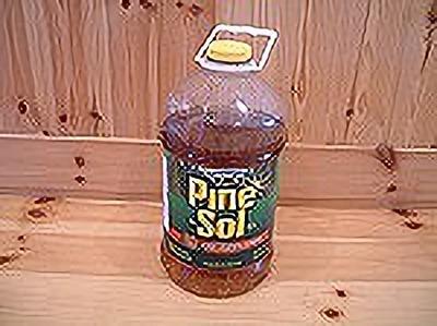 Clorox パインソル 住宅用洗剤