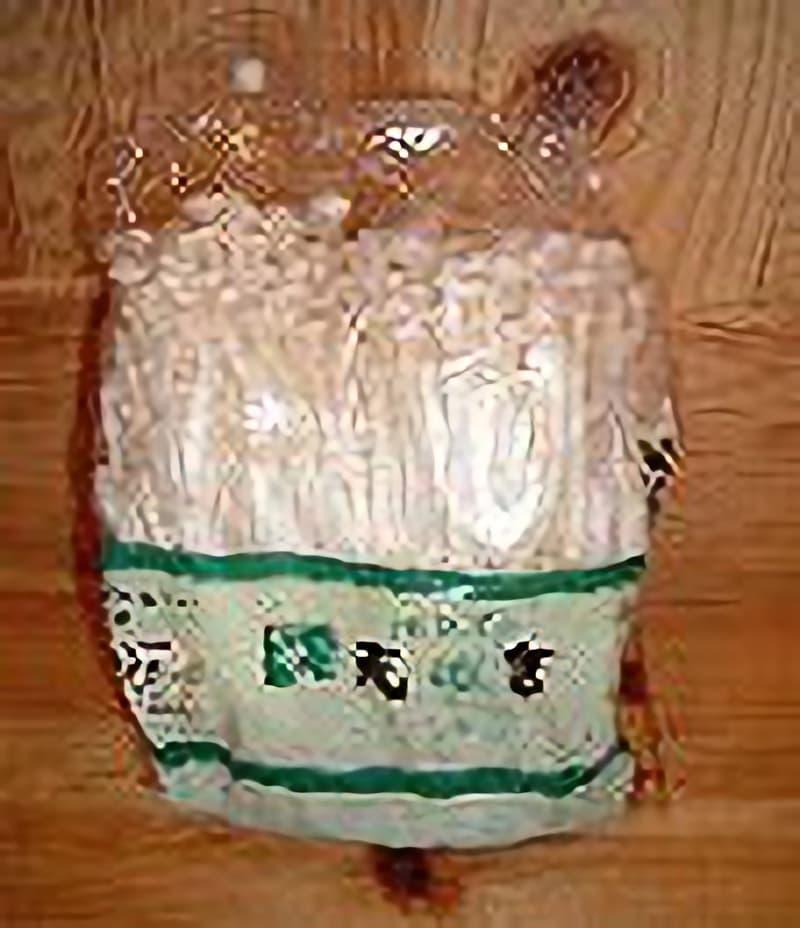 [2]が投稿したコスミックファーム えのき茸の写真