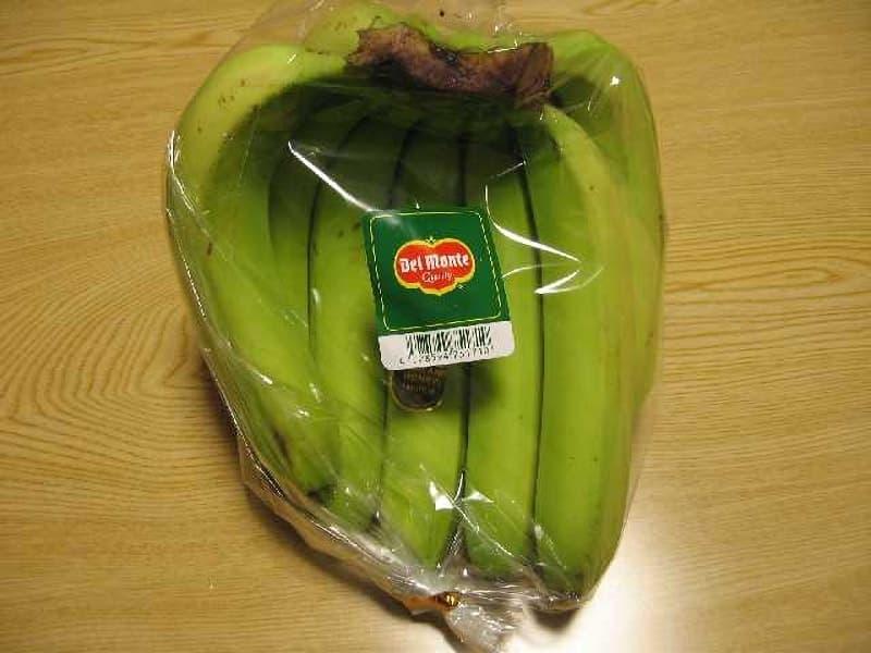 [2]が投稿したデルモンテ ハイランドハニーバナナの写真