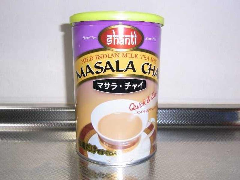 [2]が投稿したシャンティ(shanti) マサラ・チャイの写真