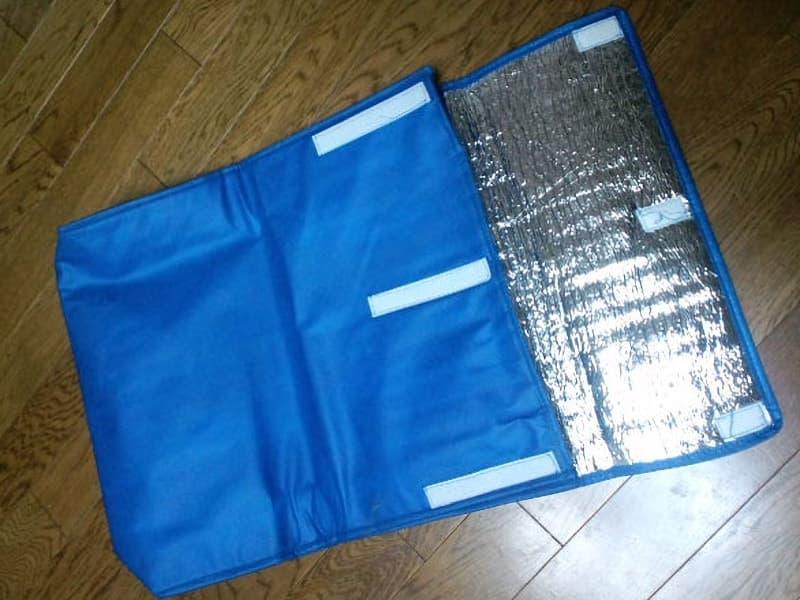 [10]が投稿したコストコ 保冷・保温バッグの写真