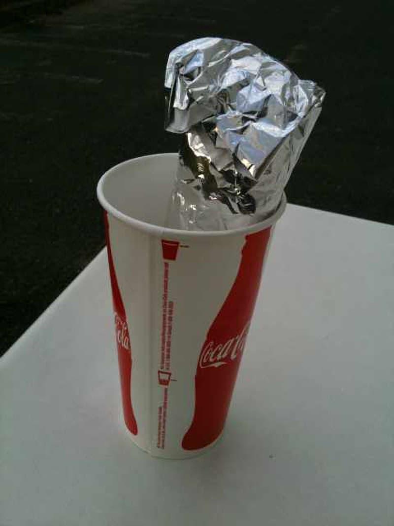 [87]が投稿したコストコ ホットドッグの写真