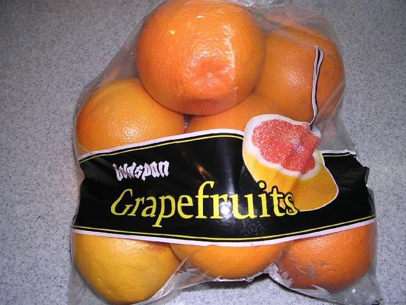 [2]が投稿したGoldspan ルビーグレープフルーツ の写真