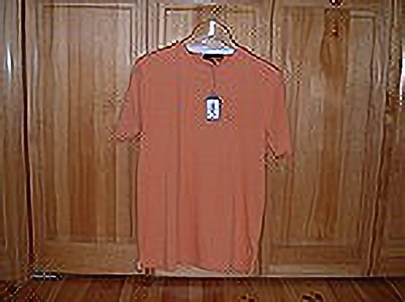 [2]が投稿したHUGO BOSS(ヒューゴボス) HUGO BOSS 半袖 メンズT-シャツの写真