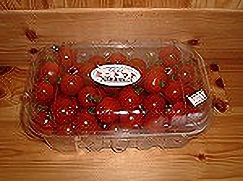 [2]が投稿したカークランド ミニトマト 国産の写真