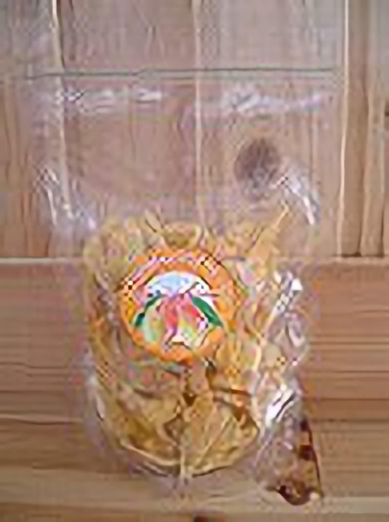 [2]が投稿したデルタインターナショナル くだもの屋さんのドライフルーツ マンゴーの写真