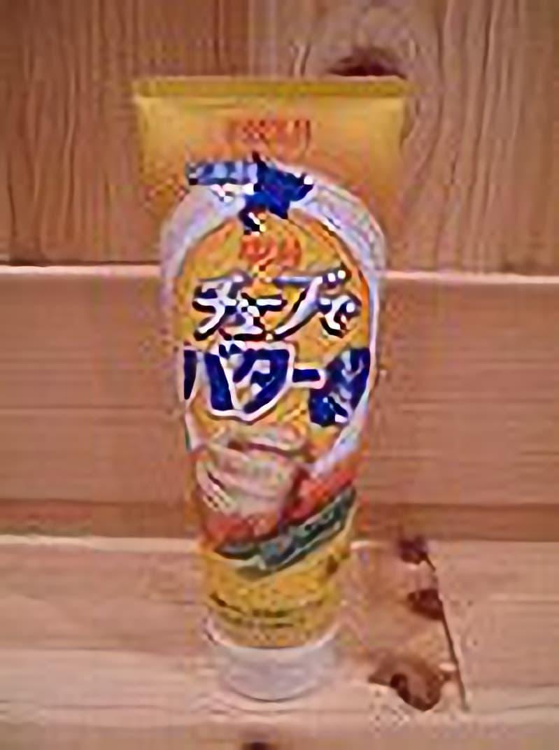 [2]が投稿したMEIJI(明治) MEIJI チューブでバター1/3の写真