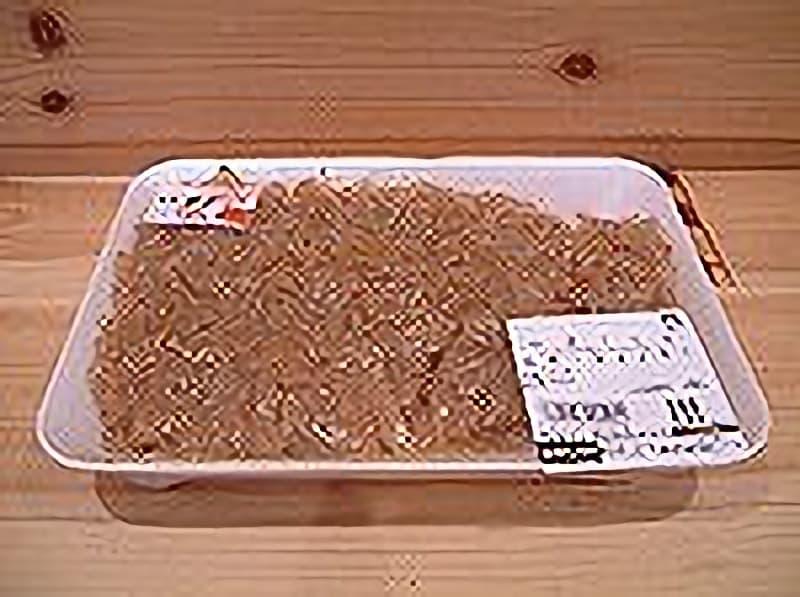 [2]が投稿したカークランド 中華クラゲの写真