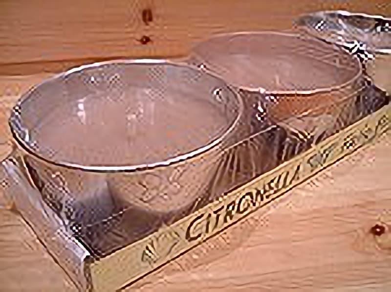 [2]が投稿したCITRONELLA シトロネラ 虫よけキャンドル(忌避効果)の写真