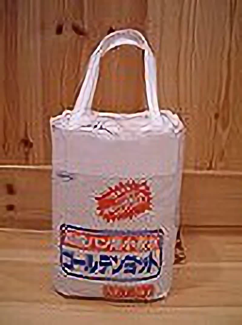 [2]が投稿したNIPPN(ニップン) NIPPN ゴールデンヨット 高級パン用小麦粉の写真