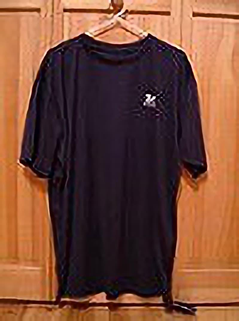 [2]が投稿したUNDER ARMOUR(アンダーアーマー) UNDER ARMOUR メンズルーズギア 半袖Tシャツの写真
