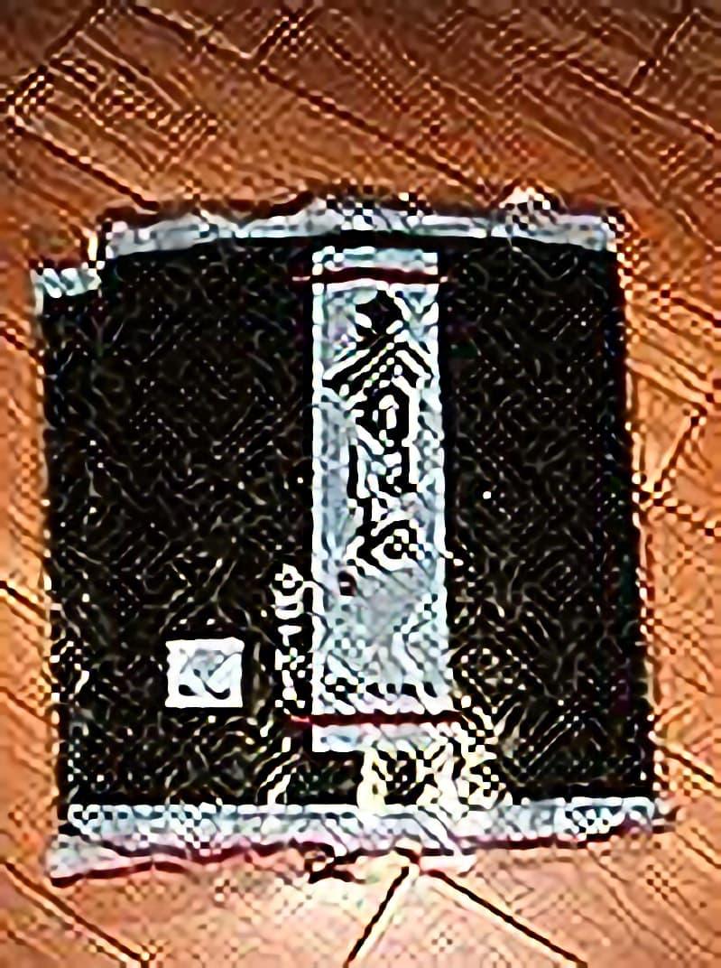 [2]が投稿した永井海苔 すしはねの写真