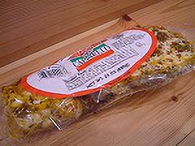 [2]が投稿したCAPPIELLO(カピエロ) モッツァレラチーズ マリネの写真