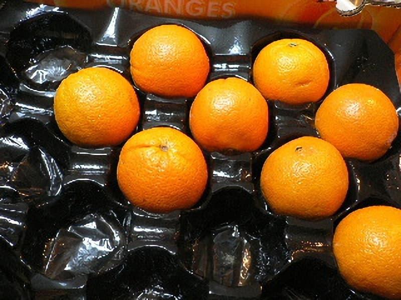 [2]が投稿したサンキスト ネーブルオレンジの写真