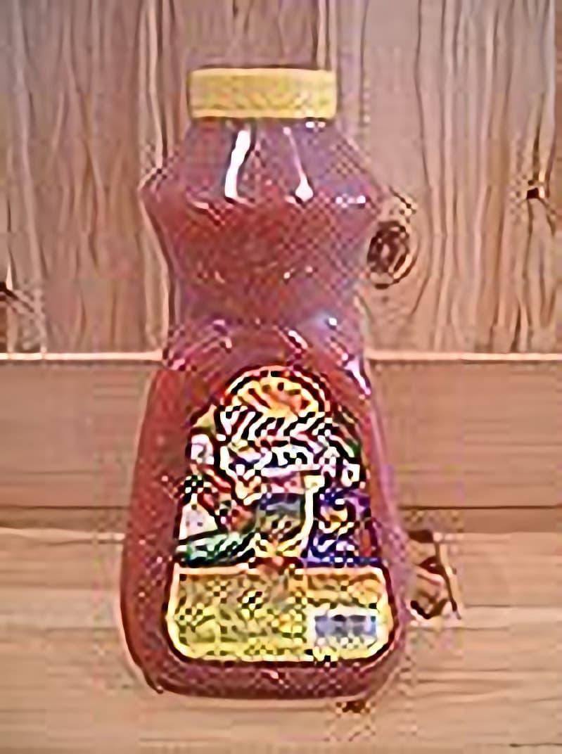 [5]が投稿したPace Foods(ペースフーズ) ミディアム サルサソースの写真