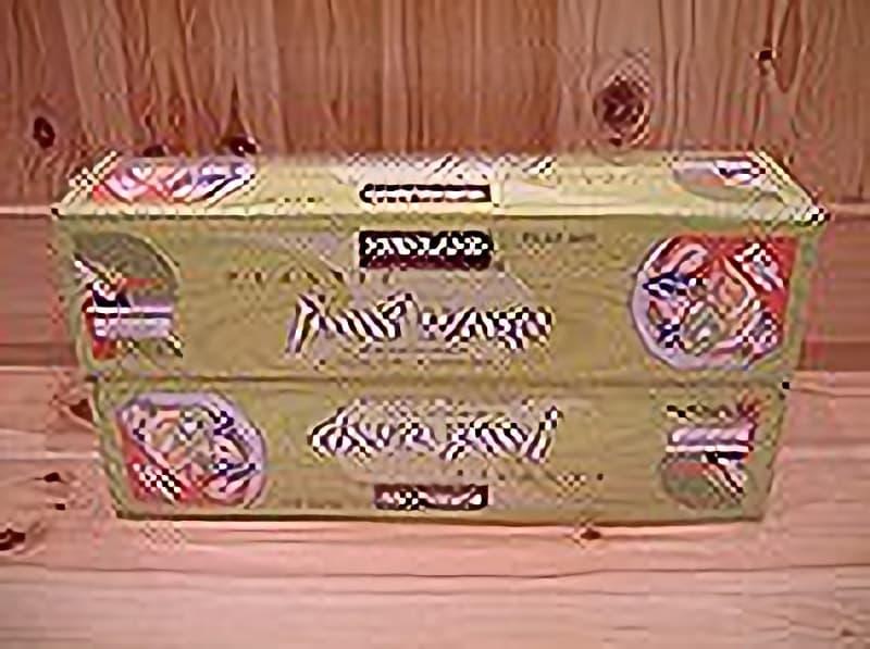 [5]が投稿したカークランド food wrap 食品包装用ラップフィルムの写真