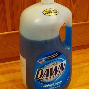 P&G DAWN(ドーン) 食器洗剤