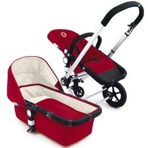 Bugaboo stroller(バガブー ストローラー)