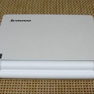 lenovo(レノボ) ideapad S10e