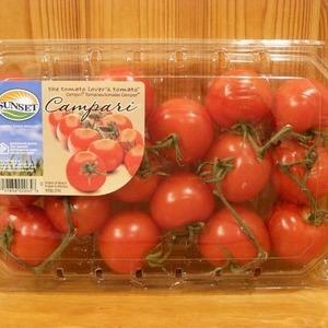 SUNSET カンパリトマト