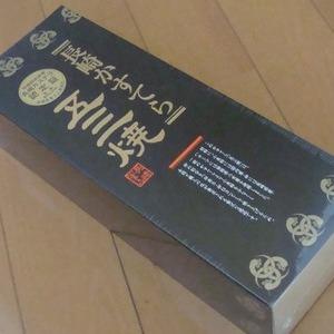 長崎かすてら五三焼 カステラ