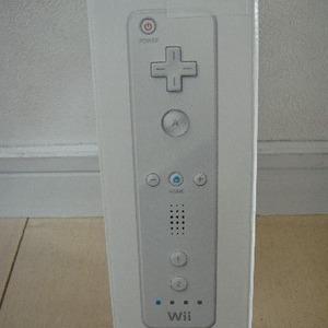 NINTENDO(任天堂) Wii(ウィー) リモコン