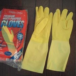 クリーン・ワンズ・コーポレーション CLEAN ONES GLOVES
