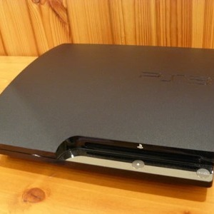 SONY PS3 (PlayStation3)
