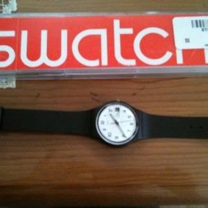 SWATCH ASSORT