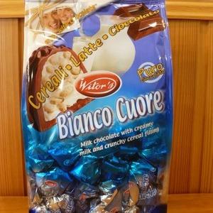 Witor's ミルクチョコレート