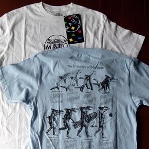 MAUI&Sons Tシャツ