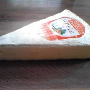 ペイザンブルトン ブリーチーズ 2P