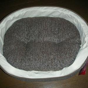 カークランド ペット用ベッド 56cm×69cm