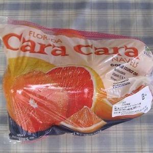 FLORIDA Cara Cara NAVELS (カラカラオレンジ)