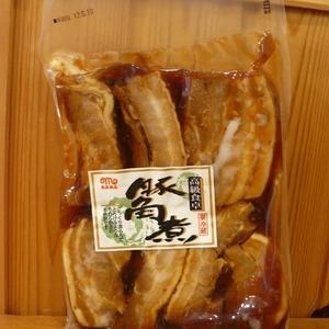 丸大食品 豚角煮