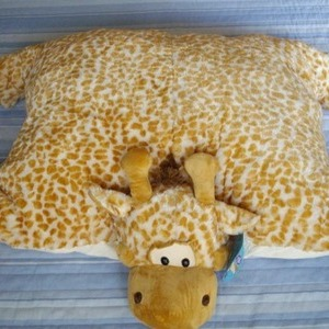 KELLYTOY Pillow Chums クッション